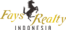 Fays Realty – Indonesia