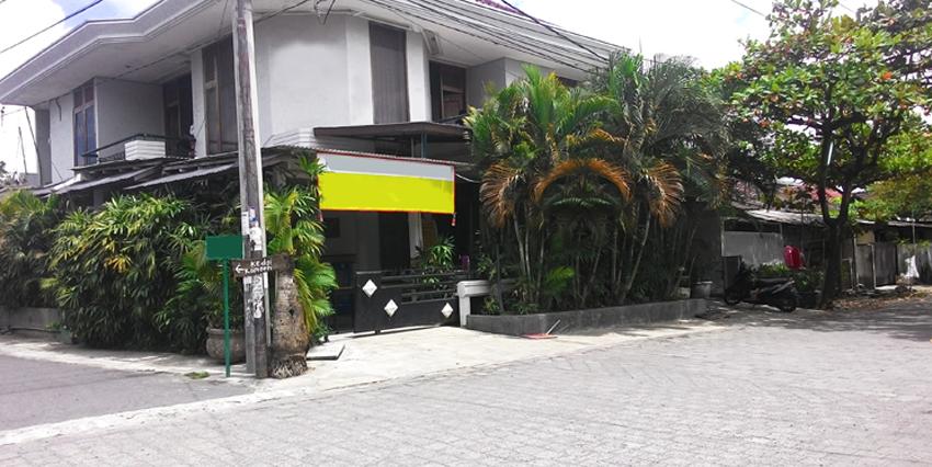 House For Sale at Taman Griya