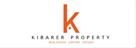 Kibarer Property