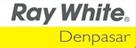 Ray White Denpasar