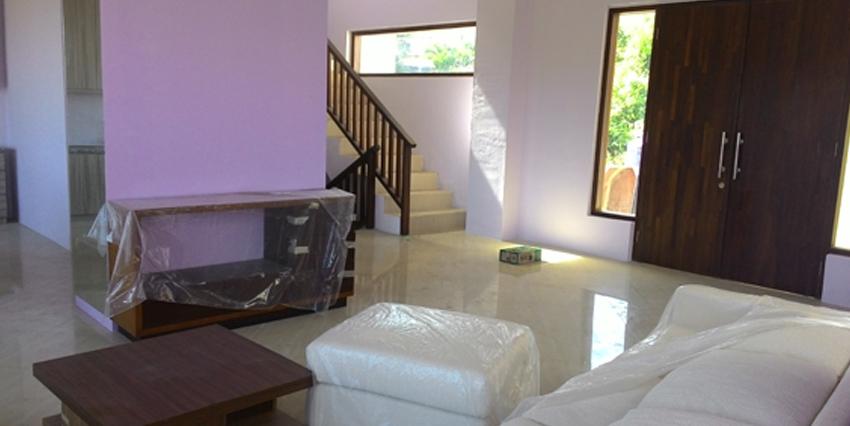 Villa Ratna Ungasan