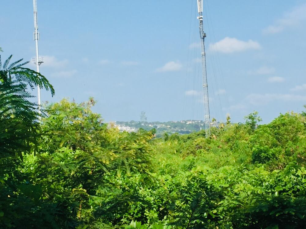 Taman Mumbul Land