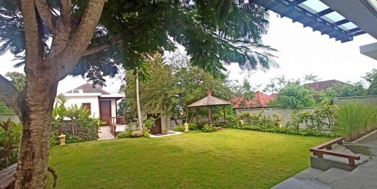 Villa Ungasan 20