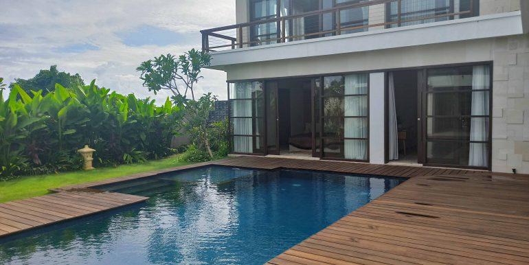 Villa Ungasan 23